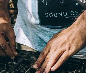 festivales de música electrónica en Barcelona: Sonar