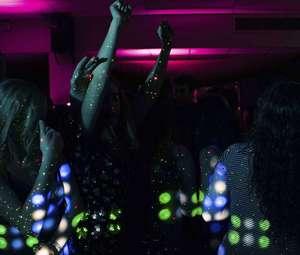 mejores discotecas de música electrónica en Barcelona: Moog